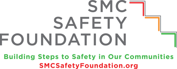 raising funds for safety and security