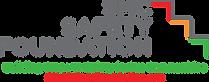 SMCSF-logo-.png