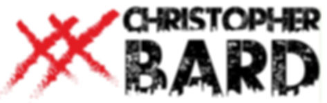 Christopher Bard Logo