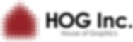 HOG Logo.png
