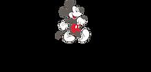 The Walt Disney Co.png