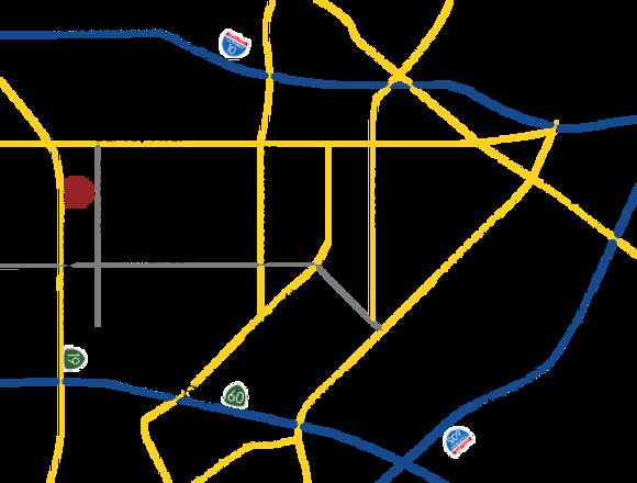 Map Landscape.png
