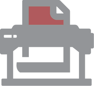 Large Format Icon.png
