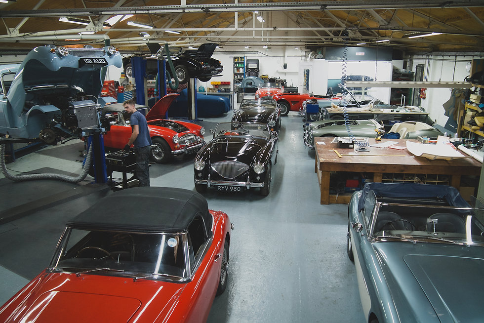 Austin Healey Workshop.jpg