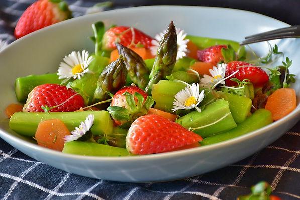 asparagus-3304997_1920.jpg