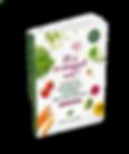 CookBook_Simu_2.png
