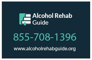 AlcoholRehabGuide-01.jpg