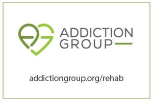 AddictionGroup-01.jpg