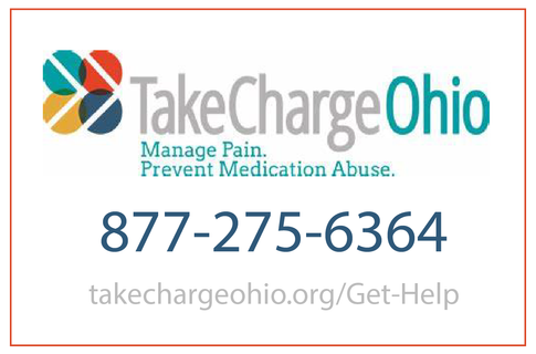 TakeChargeCard-01.png