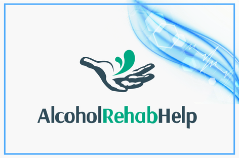 Alcohol Rehab Help