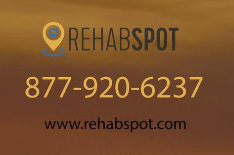 Rehab Spot