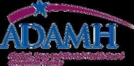 ADAMH-Logo-12-2017-Transparent.png