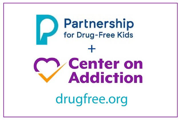 PartnershipCenterforAddiction-01.png
