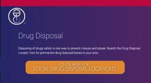DrugDisposalLocations-01.jpg