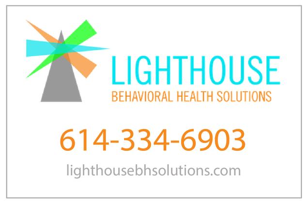 LighthouseCard-01.png