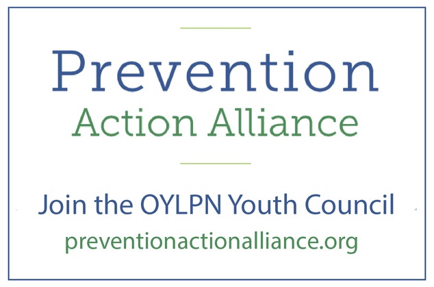 PreventionActionAllianceCard-01.png
