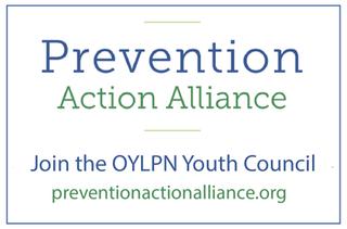 PreventionActionAllianceCard-01.png