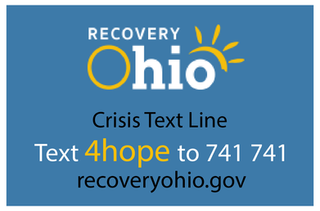 RecoveryOhio-01.png