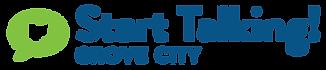 StartTalkingGC-Logo-01.png
