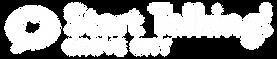 StartTalkingGC-LogoWhite-01.png