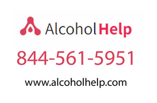 AlcoholHelpCard-01.jpg