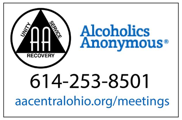AlcoholicsAnonymousCard-01.png