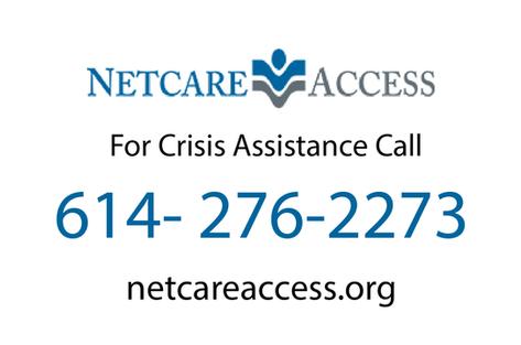Netcare Access