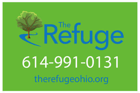 TheRefugeCard-01.png