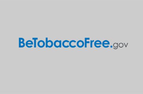 betobaccofree_card-01.png