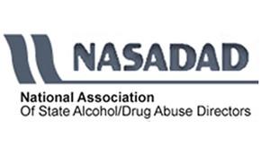 Helpful resource: nasadad.org