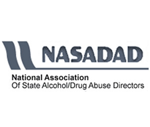 Helpful resource: nasadad.org
