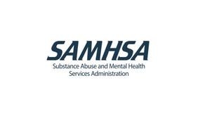 Helpful resource: samhsa.org