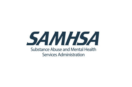 Helpful resource: samhsa.org