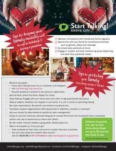 StartTalkingGC_HolidayFlier-01.jpg