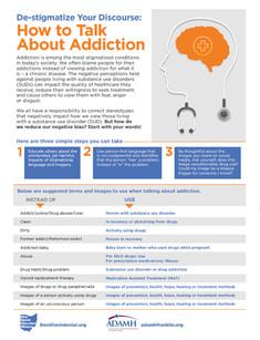 HowToTalkAboutAddiction-01.jpg