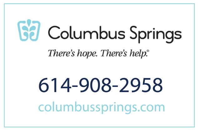 ColumbusSpringsCard-01.png