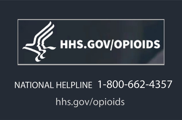 hhsGOV_card-01.png