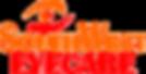 SouthWest Logo 2 line no phone Color_edi