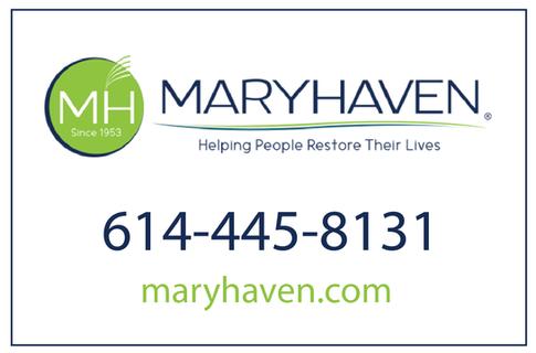 MaryHavenCard-01.png