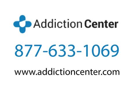 Addiction Center