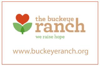 BuckeyeRanchCard-01.png