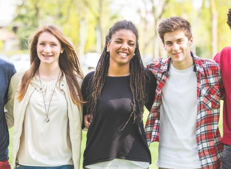 Quit Vaping Program for Youths