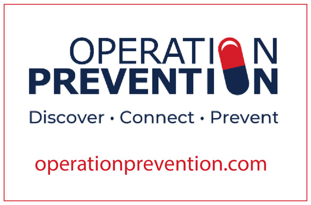 OperationPreventionCard-01.jpg