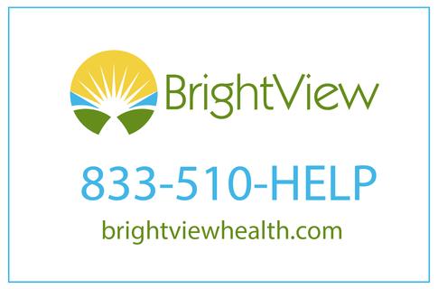 BrightViewCard-01.png