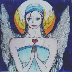 Engel van Troost
