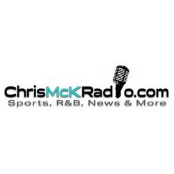 ChrisMCKRadio