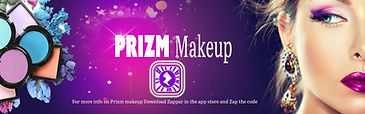 Prizm Make Up.jpg