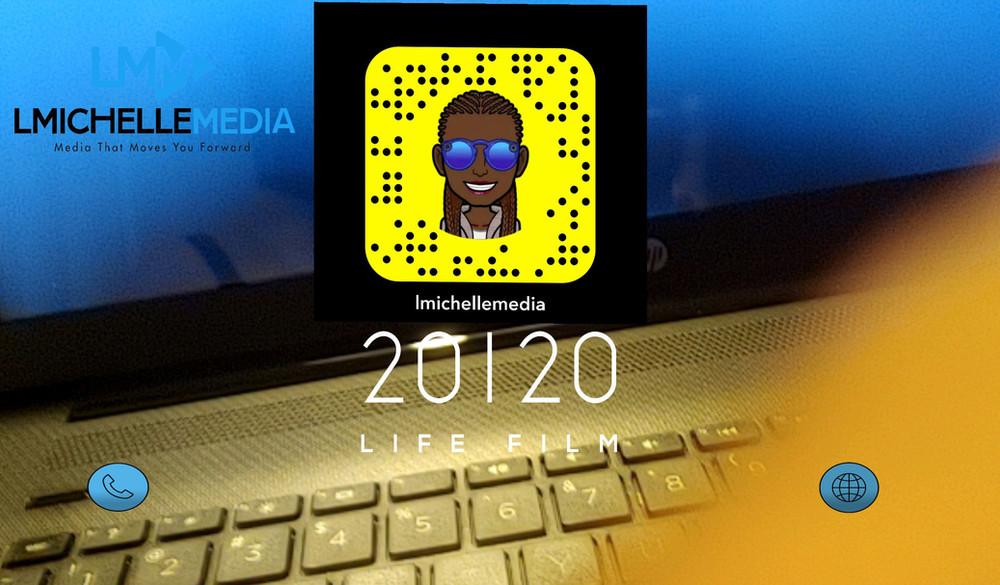 Zappar-Snapshot-300719-050846-458.jpg