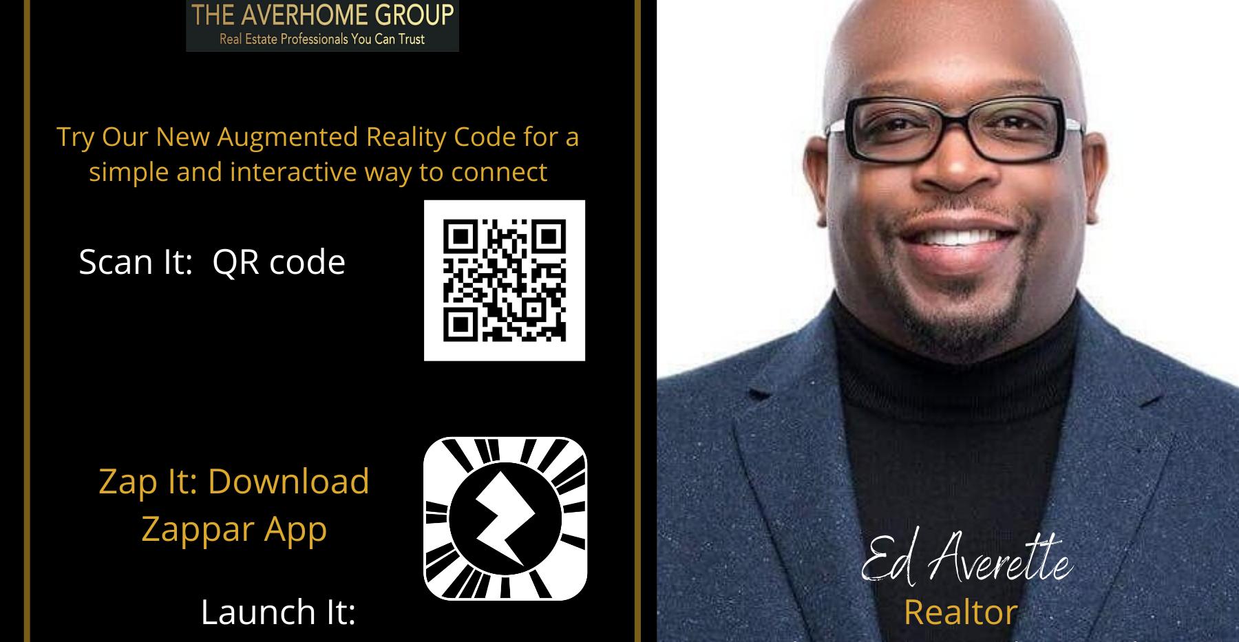 AverHome Group_Fathom Realty AR Business