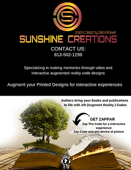 Sunshine Creations Ad.png